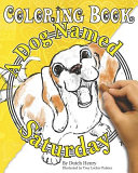 A Dog Named Saturday PDF