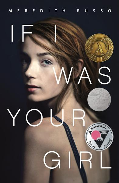 Download If I Was Your Girl Book