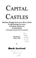 Capital Castles PDF