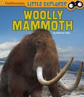 Woolly Mammoth PDF