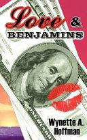 Love & Benjamins