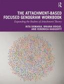 Attachment Based Focused Genograms