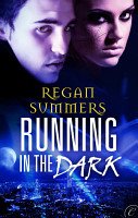 Running in the Dark PDF