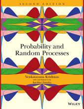 Probability and Random Processes: Edition 2