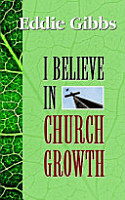 I Believe in Church Growth PDF