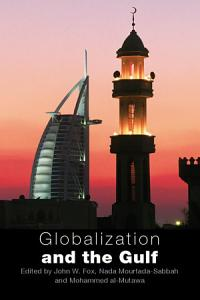 Globalization and the Gulf Book