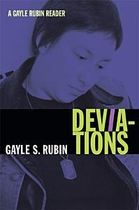 Deviations Book