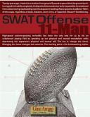 Swat Offense