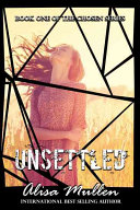 Unsettled Book