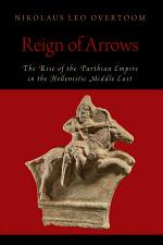 Reign of Arrows