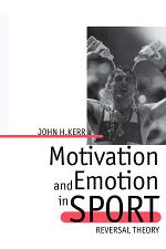 Motivation and Emotion in Sport