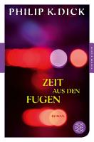 Zeit aus den Fugen PDF