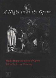 A Night in at the Opera PDF