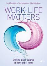 Work-Life Matters