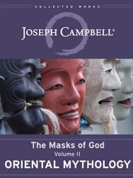 Oriental Mythology PDF