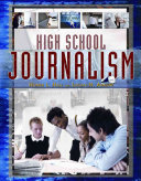 High School Journalism