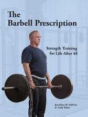 The Barbell Prescription Book PDF