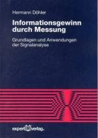 Informationsgewinn durch Messung PDF