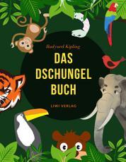 Das Dschungelbuch PDF