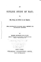 An Outline Study of Man PDF
