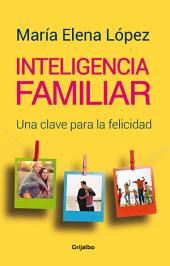 Inteligencia familiar