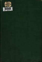 Briefe an Carl Gille: Mit einer biographischen Einleitung