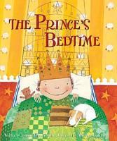 The Prince s Bedtime PDF