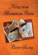 Download Notes from Boomerang Creek Book