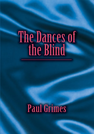 The Dances of the Blind PDF