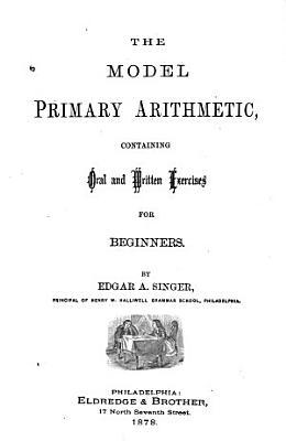 Modern Primary Arithmetic