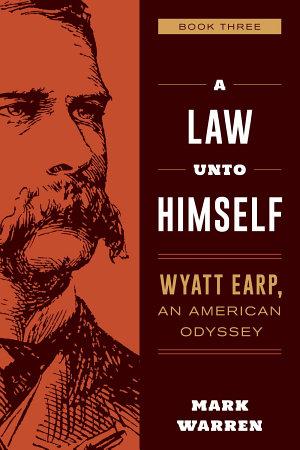 A Law Unto Himself PDF