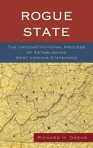 Rogue State PDF