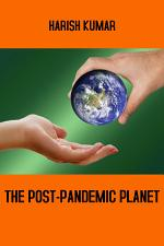 The Post-Pandemic Planet