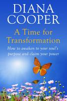 A Time For Transformation PDF