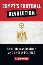 Egypt's Football Revolution