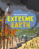 Extreme Earth PDF