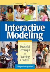 Interactive Modeling Book PDF