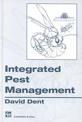 Integrated Pest Management PDF