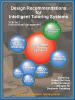Design Recommendations for Intelligent Tutoring Systems PDF