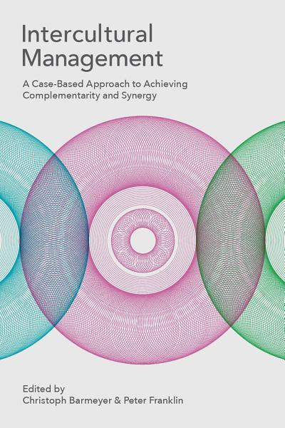 Download Intercultural Management Book