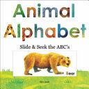 Animal Alphabet PDF