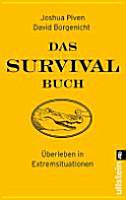 Das Survival Buch PDF