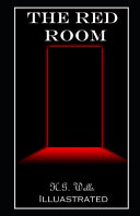 The Red Room Illuastrated