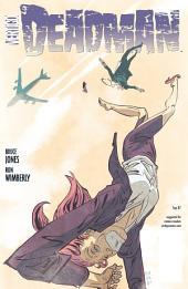 Deadman (2006-) #12