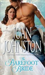 The Barefoot Bride Book PDF