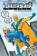 Hero Squared  Vol  2 PDF