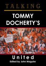 Docherty's United