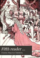 Fifth Reader ...