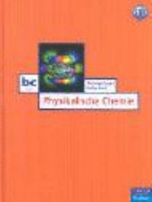 Physikalische Chemie PDF