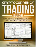 Cryptocurrency Trading Guide PDF